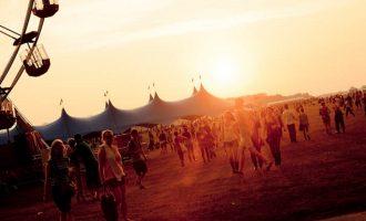 Festivalová sezona: Kam vyrazit za naše hranice?
