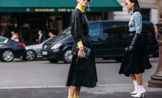 Jak snadno vytvořit elegantní a streetwear look?