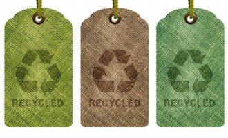 Slou Days: Udržitelná móda a eco-friendly lifestyle