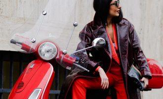 Gourmet, cestování a móda: Užijte si léto ve městě po Italsku!
