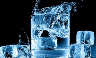 Pitný režim: Proč se bez vody neobejdeme?
