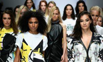 Berlin Fashion Week: Kdo letos zazářil?