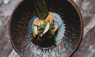 Gourmet tip: Kam zajít na lehkou letní Asii?