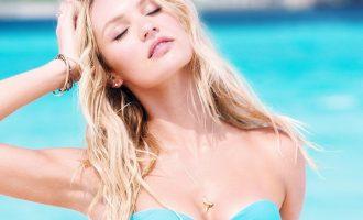 Beauty expertka radí: Jak v létě pečovat o pleť?