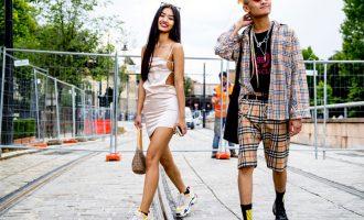 Millennial fashion: Co si pořídit a jak reagují návrháři?