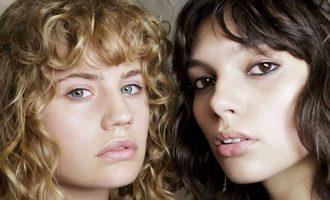 Jak zachránit své vlasy nejen během dovolené?