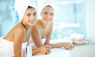 Poznejte wellness resorty, kde zregenerujete tělo i mysl