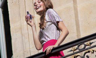 Parfémové novinky: S jakou vůní začít novou sezonu?