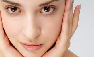 Kosmetické zázraky, jež vyživí vaši pleť
