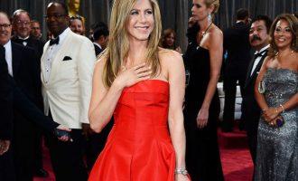 Inspirativní ženy: Proč milujeme (nejen outfity) Jennifer Aniston?
