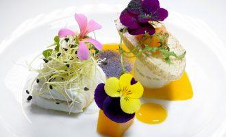 Gourmet news: Kam si zajít nebo dokonce zaletět?