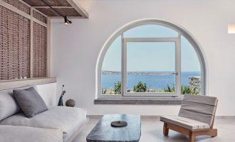 Od Mexika k Santorini: Vyrazte na nejromantičtější pláže a resorty světa