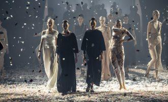 Paris Fashion Week, část I.: Geniální Margiela i femininní Dior