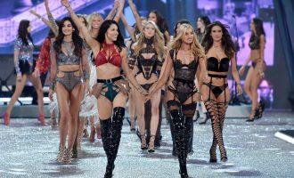 Seznamte se s modelkami, které poprvé půjdou Victoria's Secret Fashion Show