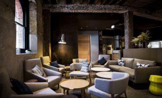 Designové factory hotely: Mexiko, Austrálie i Německo