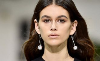 Make-upy a korektory, které vyzkoušet na podzim