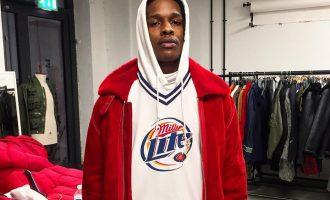 Stylové hoodies, když už letní outfit nestačí