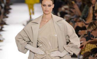 All shades of beige: Jak na béžový trend?