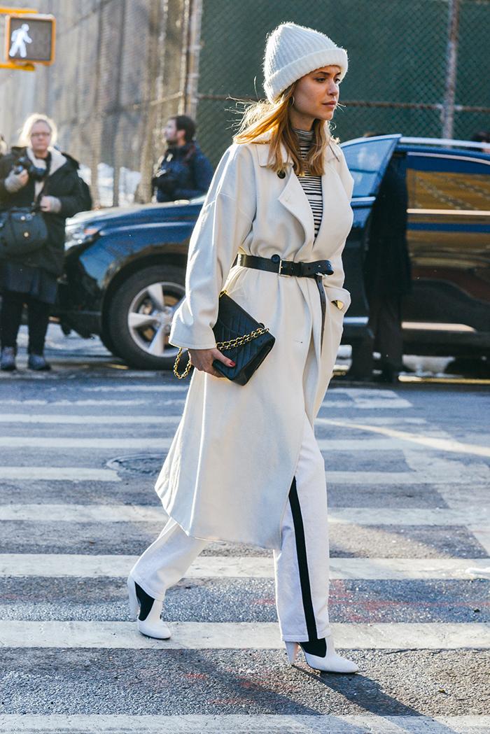 25-fall-2015-ready-to-wear-street-style-13
