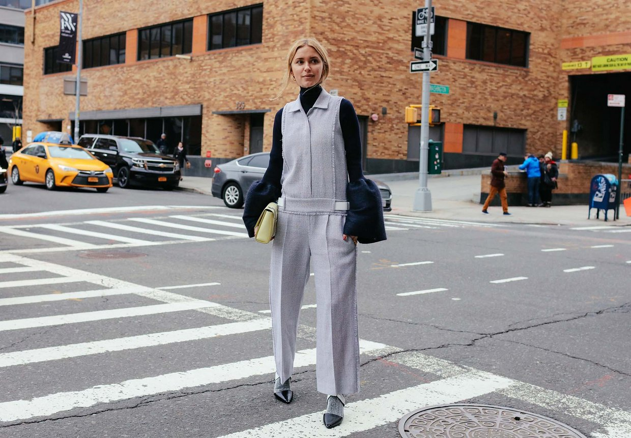 25-street-style-phil-oh-fw16