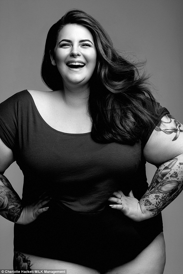 288C5D8200000578-3076396-Plus_size_stunner_Tess_Holliday_said_she_wants_to_challenge_soci-a-1_1431338504958