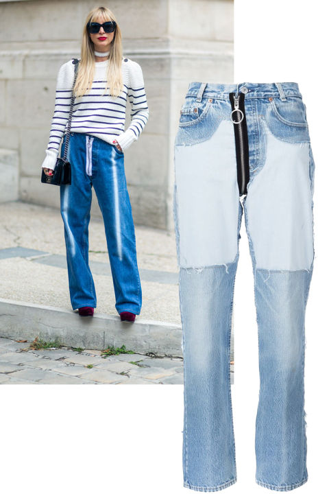 3-hbz-the-list-shop-the-street-style-off-white-jean