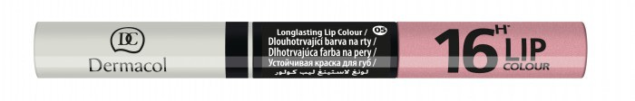 3004_16H Lip Colour 05_8590031096711 PRINT