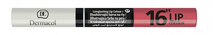 3006_16H Lip Colour 07_8590031096735 PRINT