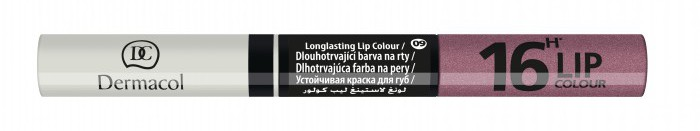 3008_16H Lip Colour 09_8590031096759 PRINT
