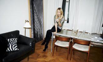 5 věcí, které si musíte pořídit, aby byl váš byt dokonalý