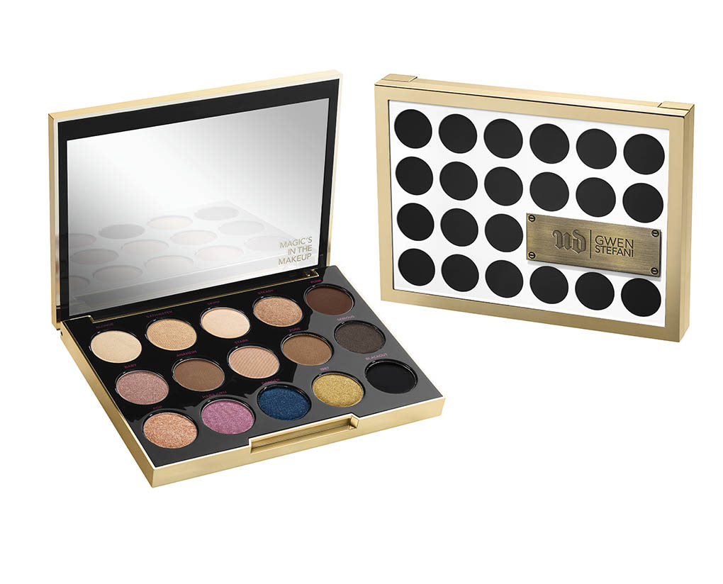 3605971071492-gwenstefani-eyeshadow-palette
