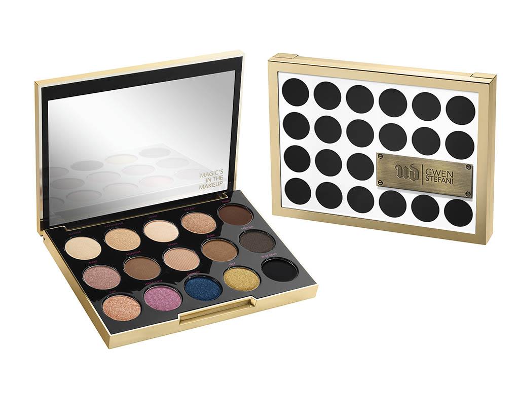 3605971071492-gwenstefani-eyeshadow-palette