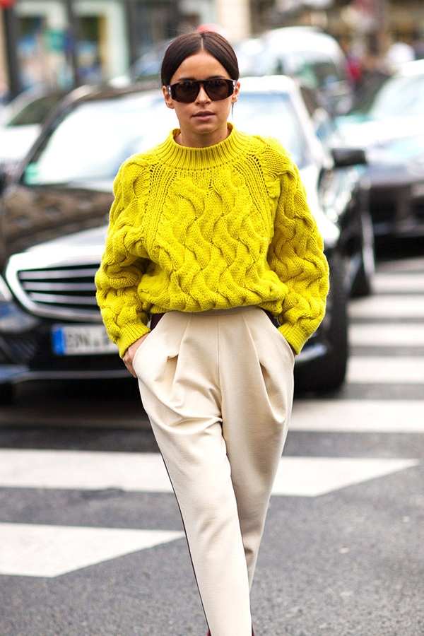 40-super-attractive-street-fashion-styles-for-2016-3