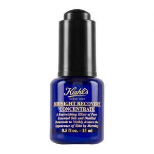 nocni-regeneracni-olejove-serum-pro-svezi-vzhled-pleti-midnight-recovery-concentrate_1449672320191203121904